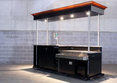 concession-large-full-service-bar-cart-2