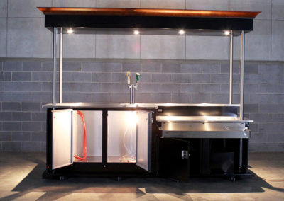 concession-large-full-service-bar-cart-3