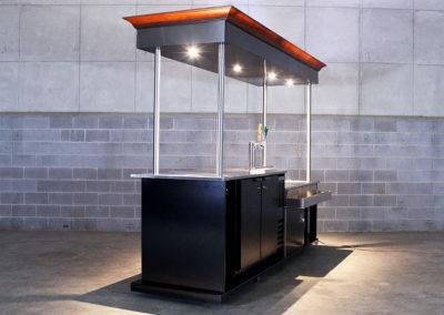 concession-large-full-service-bar-cart-4