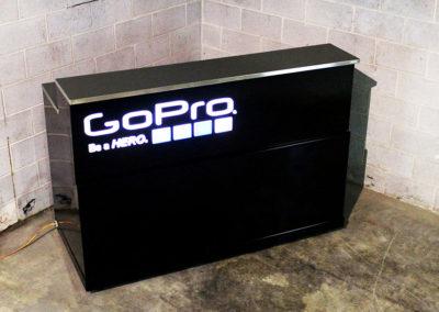 gopro-hero-customer-service-cart-1