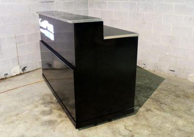 gopro-hero-customer-service-cart-2