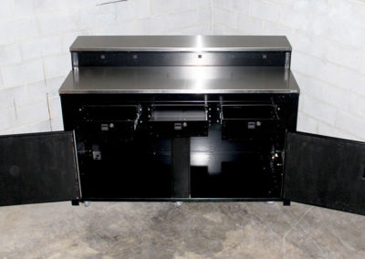 gopro-hero-customer-service-cart-3