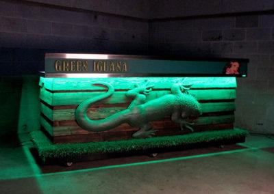green-iguana-full-service-bar-cart-1