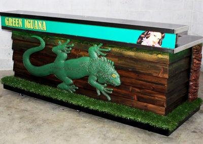 green-iguana-full-service-bar-cart-2