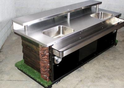 green-iguana-full-service-bar-cart-3