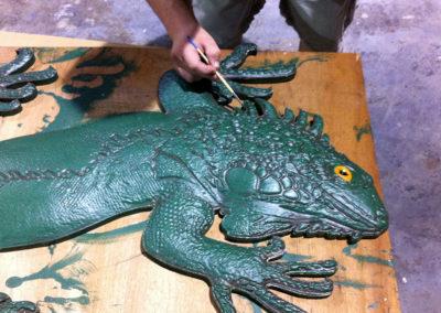 green-iguana-full-service-bar-cart-4