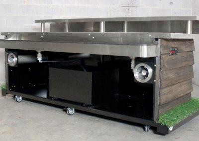 green-iguana-full-service-bar-cart-5