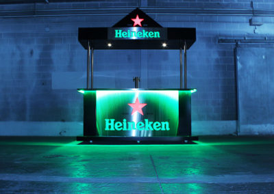 heineken-edge-draft-package-bar-carts-1