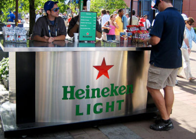 heineken-edge-draft-package-bar-carts-10