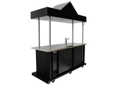 heineken-edge-draft-package-bar-carts-3