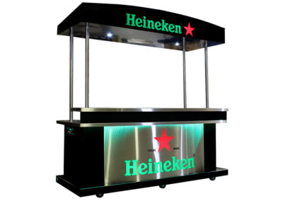 heineken-edge-draft-package-bar-carts-4