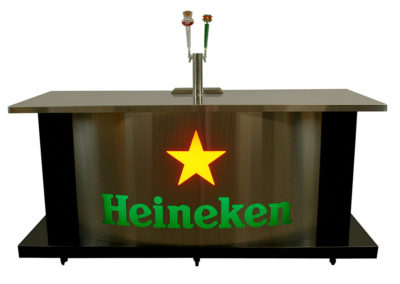 heineken-edge-draft-package-bar-carts-5
