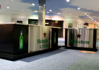 heineken-edge-draft-package-bar-carts-7