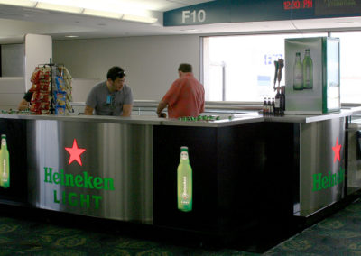 heineken-edge-draft-package-bar-carts-8