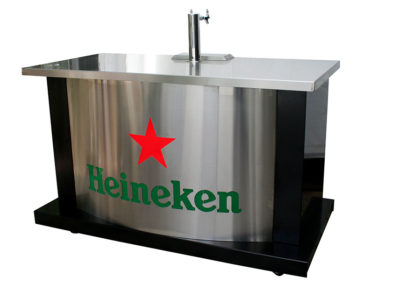 heineken-edge-draft-package-bar-carts-9