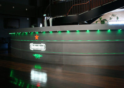 heineken-lounge-phillips-arena-10