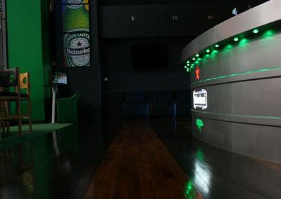 heineken-lounge-phillips-arena-11