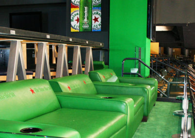 heineken-lounge-phillips-arena-13