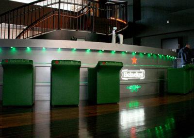 heineken-lounge-phillips-arena-2