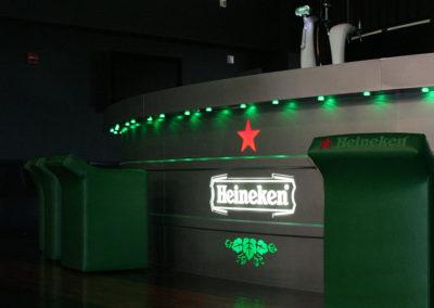 heineken-lounge-phillips-arena-3