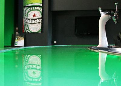 heineken-lounge-phillips-arena-4