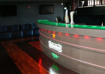 heineken-lounge-phillips-arena-7
