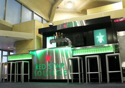 heineken-red-star-lounge-kiosk-1