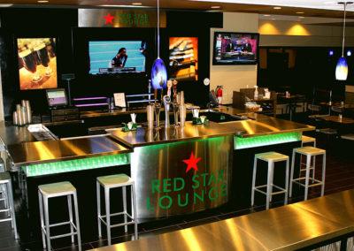heineken-red-star-lounge-kiosk-2