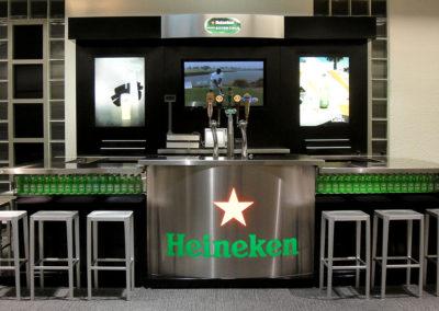 heineken-red-star-lounge-kiosk-3