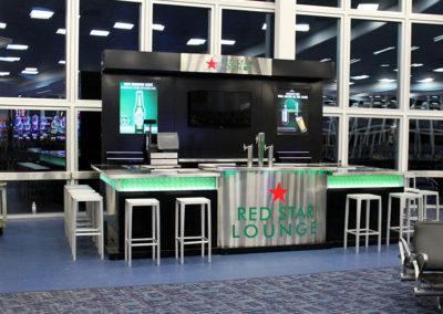 heineken-red-star-lounge-kiosk-4