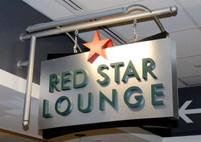 heineken-red-star-lounge-kiosk-8