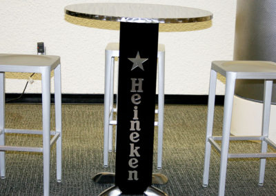heineken-red-star-lounge-kiosk-9