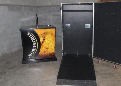 mini-tradeshow-bar-cart-12