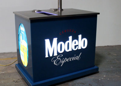 mini-tradeshow-bar-cart-2