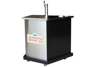 mini-tradeshow-bar-cart-6