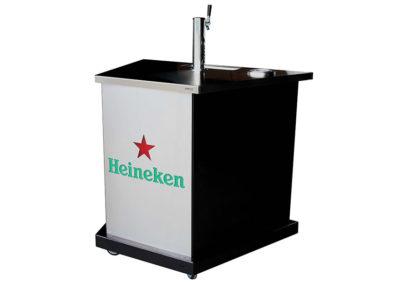 mini-tradeshow-bar-cart-8