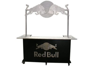 redbull-black-ferry-bar-cart-1