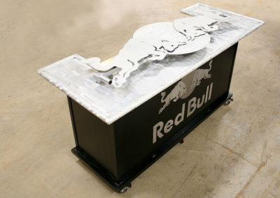 redbull-black-ferry-bar-cart-2