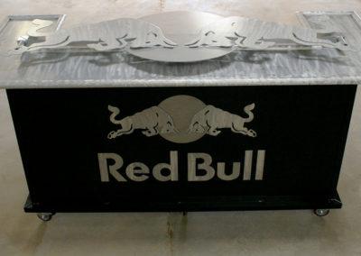 redbull-black-ferry-bar-cart-5