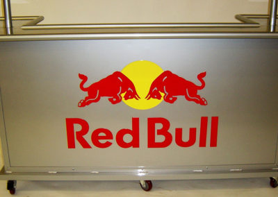 redbull-ferry-bar-cart-1