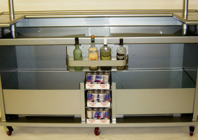 redbull-ferry-bar-cart-2