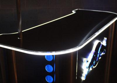 redbull-nightshift-portable-bar-3