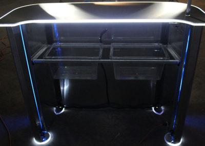 redbull-nightshift-portable-bar-4