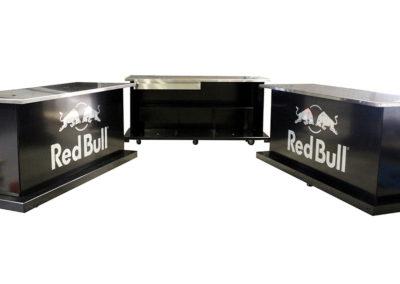 redbull-simple-bar-cart-1