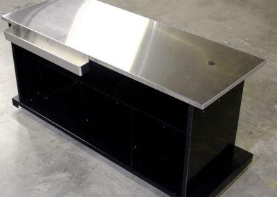 redbull-simple-bar-cart-4