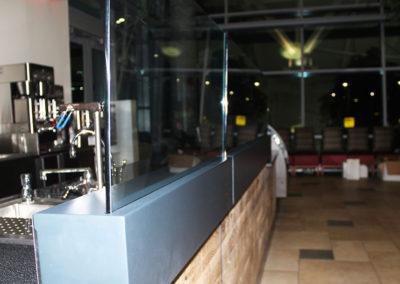 starbucks-temporary-modular-store-11