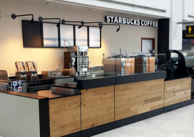 starbucks-temporary-modular-store-3
