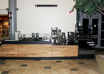 starbucks-temporary-modular-store-7