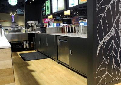 starbucks-tradeshow-kiosk-4