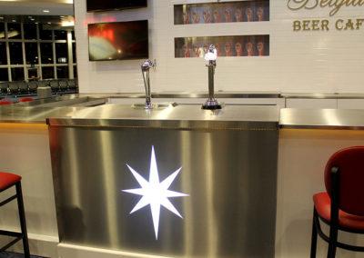 stella-artois-kiosk-7